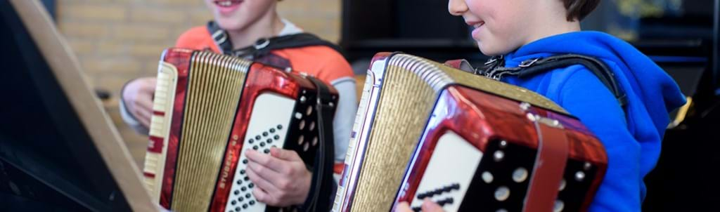 FVS_7200-samenspel-les-accordeon-kind-horizontaal.jpg